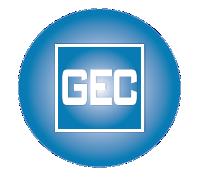 gec_logo
