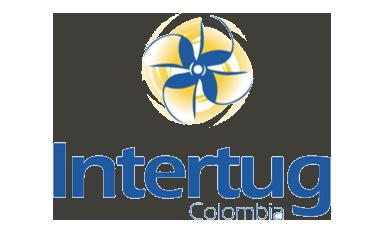 intertug