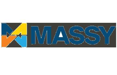 massy-logo